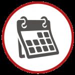 picto-agenda
