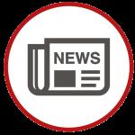 picto-news