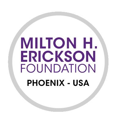 logo-partenaires-foundation-milton