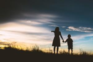 hypnose-famille-enfant