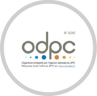 ODPC_Site