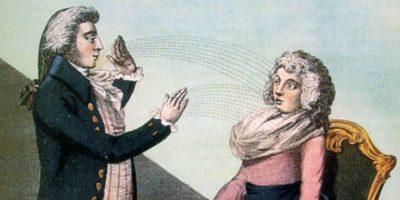 Franz-Anton-Mesmer-le-medecin-controverse-qui-a-invente-l'hypnose-sans-le-savoir-768x404