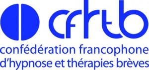Logo CFHTB