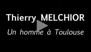 video hommage à t melchior
