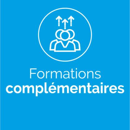 formations-complémantaires-hypnose-31